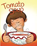 img - for Tomato Soup book / textbook / text book