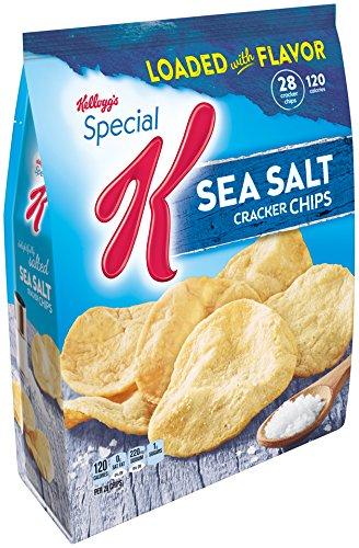 special-k-kelloggs-special-k-cracker-chips-baked-snacks-sea-salt-4-oz