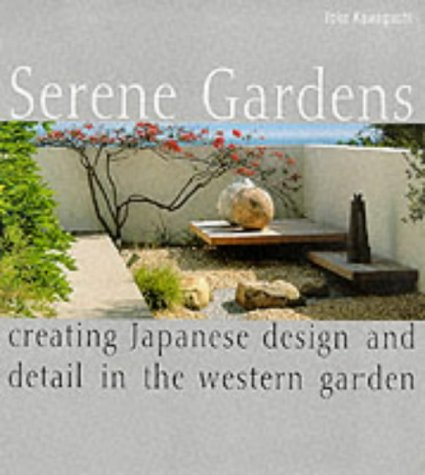 serene-gardens-creating-japanese-design-and-detail-in-the-western-garden