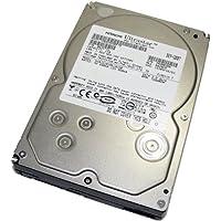 HGST - IMSOURCING HUA721010KLA330 1TB SATA 7.2K RPM 3.5IN