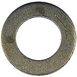 Dorman 095-015 AutoGrade Aluminum Oil Plug Gasket