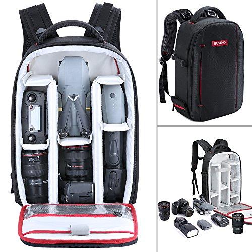 Beschoi Backpack Waterproof Olympus Accessories product image