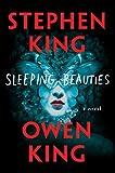 img - for Sleeping Beauties: A Novel book / textbook / text book