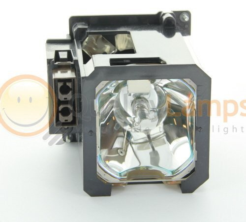 SpArc Platinum Marantz VP-11S2 Projector Replacement Lamp with Housing [並行輸入品]   B078G7NSJ3