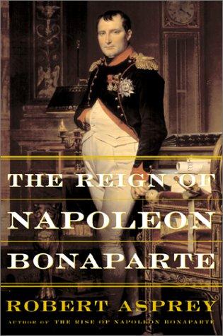 the-reign-of-napoleon-bonaparte
