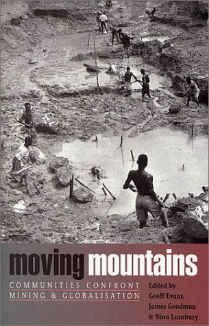 moving-mountains-communities-confront-mining-and-globalization