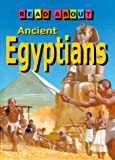 Ancient Egyptians, David Jay, 076131170X
