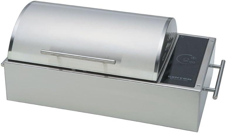 Kenyon B70082 – Portable Electric Grill