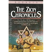 The Zion Chronicles