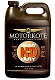 MotorKote MK-HL01G-04 1gal Hyper Lubricant