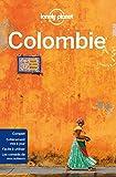 Colombie - 1ed