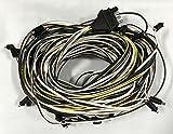 Triton 08430 Elite 18/20/22 Wire Harness