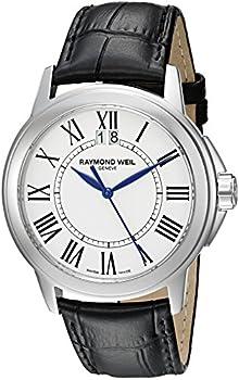 Raymond Weil Men's Watch