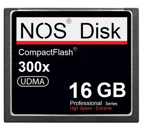 nos-disk-extreme-16-gb-35-mb-s-300x-ultimate-compact-flash-card-cf-16-gb