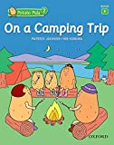 On a Camping Trip (Potato Pals 2 Book B)