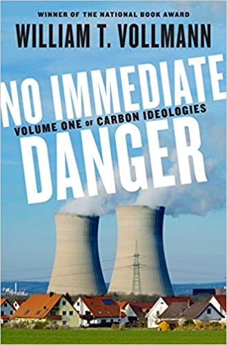 No Immediate Danger: Volume One of Carbon Ideologies