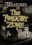 Treasures of The Twilight Zone