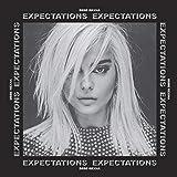 51Y2MTy5o1L. SL160  - Bebe Rexha - Expectations (Album Review)