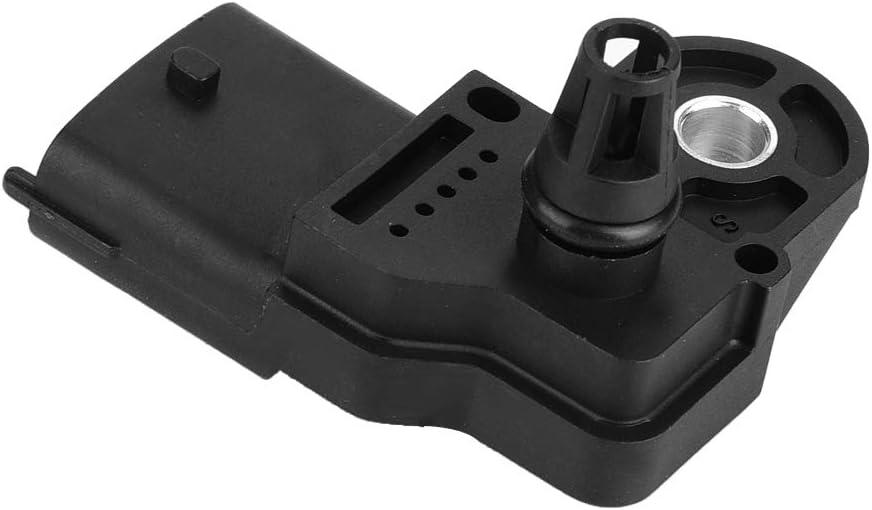 Air Pressure Sensor Intake Manifold Air Pressure Sensor for 0281002845