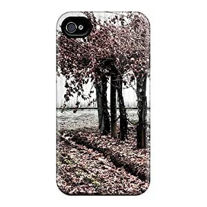 Perfect Fit RXg30478JCOp Lambroghini Diablo By Cherry Trees Cases For Iphone - 6