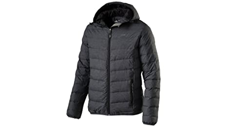 McKinley Chaqueta de Plumas para Hombre Foster Blue Royal/Navy, Color Blue Royal/