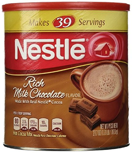 nestle-hot-cocoa-mix-makes-39-servings-277-oz