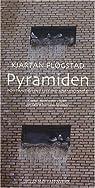 Pyramiden : Portrait d'une utopie abandonnée par Fløgstad