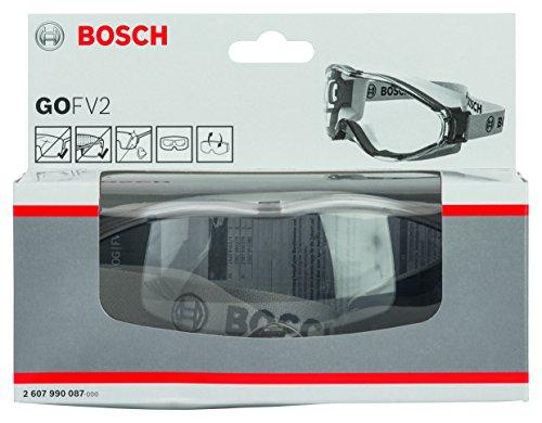 Ecran GO FV2 2607990087 Bosch 166 en facial Twf5xqxZ