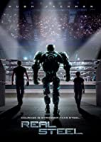 Real Steel