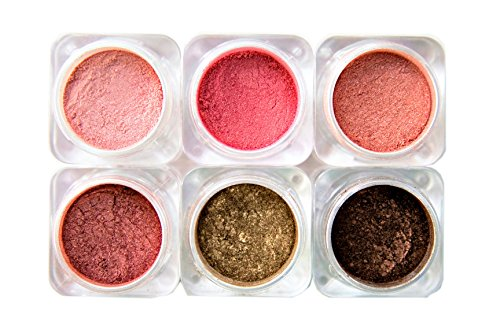 Naked-Cosmetics-Blushing-Bronze-03