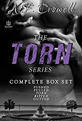The Torn Series