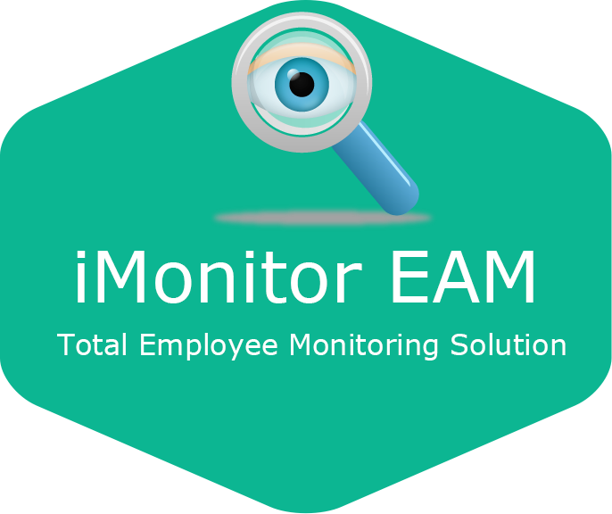 iMonitor EAM Professional - Employee PC Monitoring Software Free Download with Review [Download]