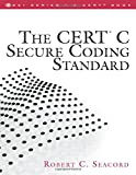 The CERT C Secure Coding Standard