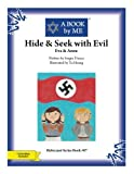 Hide & Seek with Evil (A BOOK by ME)