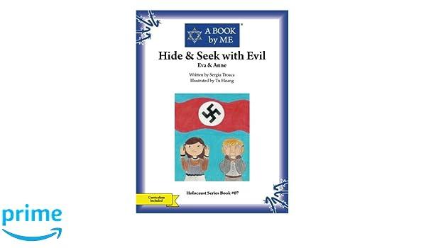 hide and seek story of dorothy download