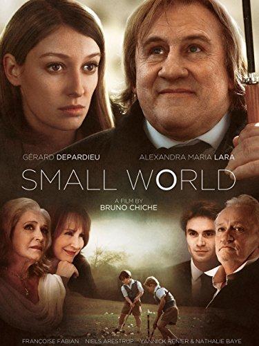 Small World ()