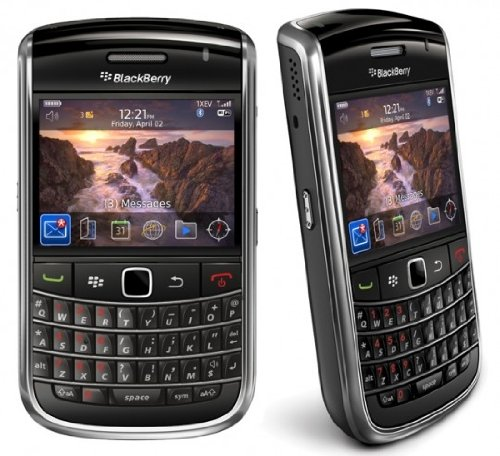 manual blackberry bold 9650 mobile phone product user guide rh testdpc co BlackBerry Curve 3G 9300 BlackBerry Torch 9800