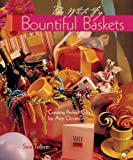 Bountiful Baskets, Sara Toliver, 1402721323