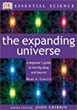 The Expanding Universe, Mark Garlick, 0789484161