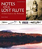 Notes on a Lost Flute, Kerry Hardy, 0892727799