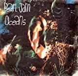 Oceans / Why Go / Deep / Alive -Live