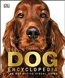 Image of The Dog Encyclopedia
