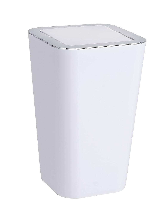 Abfallbehälter fürs Bad | Amazon.de