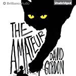 The Amateur | David Gordon