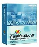 Microsoft Visual Studio .NET Enterprise Developer 2003 [Old Version]