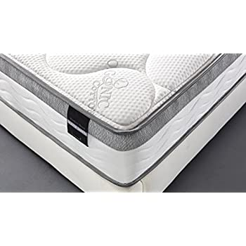 Oliver Smith furMattress_Chiland_10_Full 219 Mattress