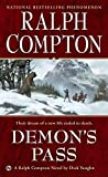 img - for Demon's Pass (Sundown Riders, No.7) book / textbook / text book