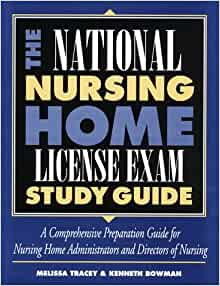 how to study for a national exam