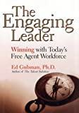 Engaging Leader, Edward L. Gubman, 0793165148