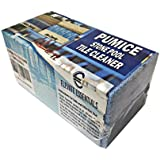 Amazon Com Poolmaster 36700 Pumice Stone Pro Size